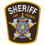 Lee County Sheriff's Department, TX