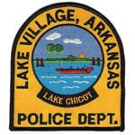 Lake Village Police Department, AR