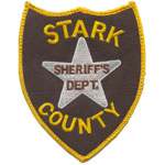 Stark County Sheriff's Department, IL