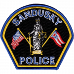 Sandusky Police Department, OH