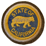 Madera County State Traffic Force, CA