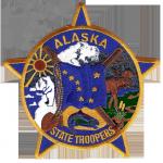 Alaska State Troopers, Alaska