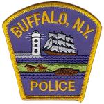 Buffalo Police Department, NY