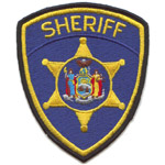 Queens County Sheriff's Department, NY