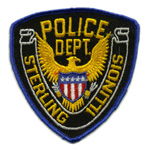 Sterling Police Department, IL