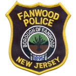 Fanwood Police Department, NJ