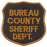Bureau County Sheriff's Department, IL