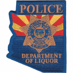 Arizona Department of Liquor Licenses and Control, AZ