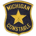 Clayton Village Police Department, MI