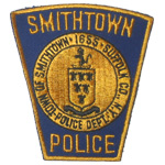 Smithtown Police Department, NY