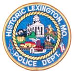 Lexington Police Department, MO