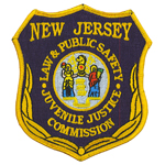 New Jersey Department of Law and Public Safety - Juvenile Justice Commission, NJ