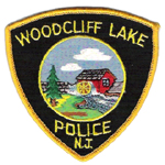 Woodcliff Lake Police Department, NJ
