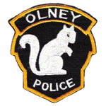 Olney Police Department, IL
