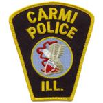 Carmi Police Department, IL
