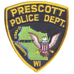 Prescott Police Department, WI