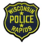 Wisconsin Rapids Police Department, WI