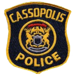 Cassopolis Police Department, MI