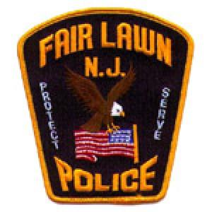 Fair Lawn Aggravated Assault Attorneys