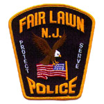 Fair Lawn Police Department, NJ