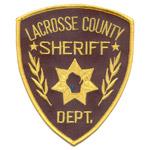 LaCrosse County Sheriff's Office, WI