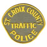 St. Croix County Highway Patrol, WI