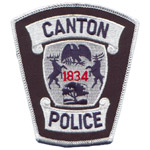 Canton Police Department, MI