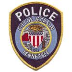 Jackson Police Department, TN
