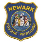 Newark Housing Authority Police Department, NJ