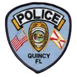 Quincy Police Department, FL