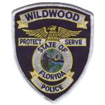 Wildwood Police Department, FL