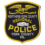 Northern York County Regional Police Department, PA