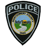 Butler Township Police Department, OH