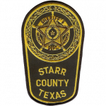 Starr County Sheriff's Office, TX