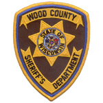 Wood County Sheriff's Department, WI