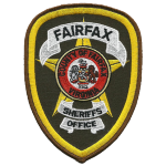 Fairfax County Sheriff's Office, VA