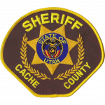 Cache County Sheriff's Office, UT