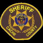 Cache County Sheriff's Office, Utah