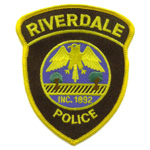 Riverdale Police Department, IL