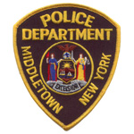 Middletown Police Department, NY