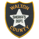 Walton County Sheriff's Office, FL