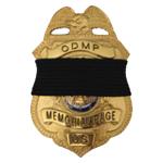 Minburn Police Department, IA