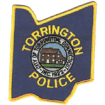 Torrington Police Department, CT