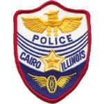 Cairo Police Department, IL