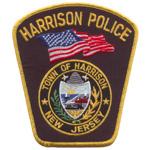 Harrison Police Department, NJ