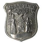 Morrisania Police Department, NY