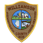 Williamson County Sheriff's Department, IL