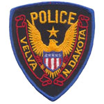 Velva Police Department, ND