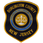Burlington County Juvenile Detention Center, NJ
