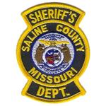 Saline County Sheriff's Department, MO